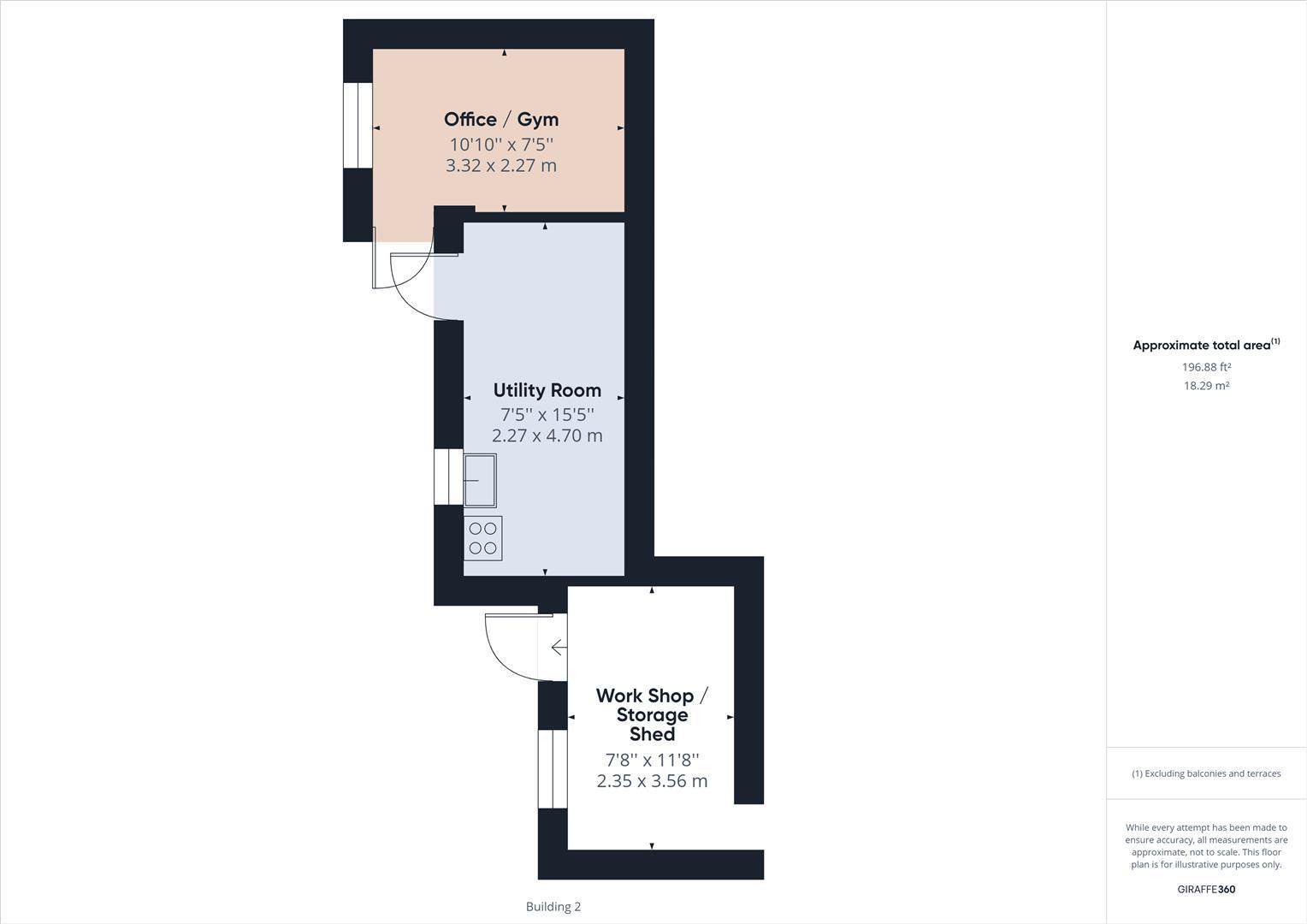 floorplan02_00.png
